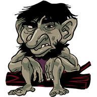 http://besocialworldwide.com/wp-content/uploads/2011/09/troll.jpg